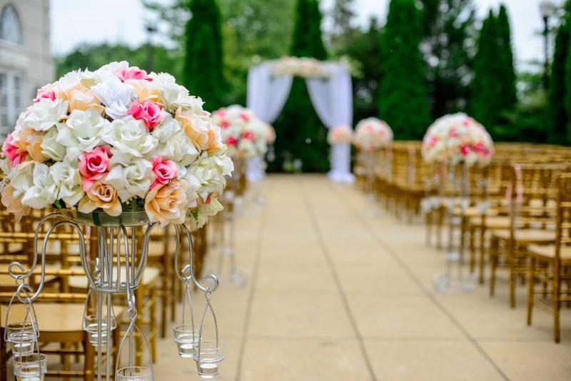 仙台の結婚式場でオススメってないの?我が家がブライダルフェアで行った式場の見積もりと感想を紹介!
