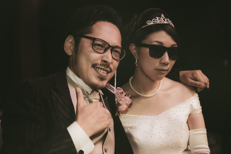 結婚式を安くするポイントって?モントレ仙台ではこんなに安くなりましたよ