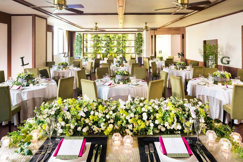 ザ スイートクラシカ仙台で結婚式にかかるお金ってどのくらい?コストを抑えられるし仙台ではオススメの式場ですよ